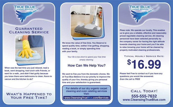Free Carpet Cleaning Flyer Templates Militaryalicious